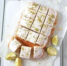 mary-berry-s-iced-lime-tray-bake