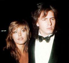 Hot 1980s-era Women - Page 4