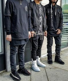 Streetwear Iceland  Daily Streetwear Outfits  Tag #guilty.plzrs #hedonistk.apparel to be featured  DM for promotional requests