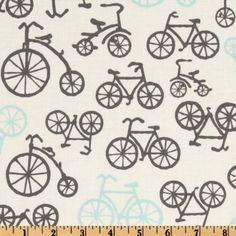 44'' Wide Michael Miller It's A Boy Thing Bicycles Haze Fabric By The Yard by Michael Miller, http://www.amazon.com/dp/B005BUBLRA/ref=cm_sw_r_pi_dp_Jtzasb1440HFB