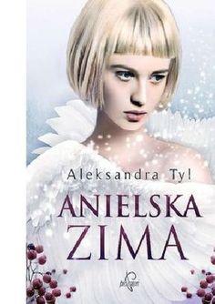Okładka książki Anielska zima Disney Characters, Fictional Characters, Disney Princess, Fantasy Characters, Disney Princes, Disney Princesses, Disney Face Characters