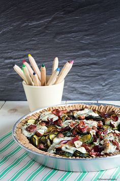 quiche-zucchine-e-nocciole-003-2