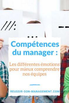 Formation Management, Le Management, Motivation, Infographics, Coaching, Workshop, Crafts, Leadership Development, Group Dynamics