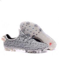 24 Best Adidas Yeezy Boost 350 V2 red black zebra men shoes images ... 5c61e54ba