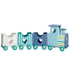 Funky Factory tog Blå Blue Dream, Wooden Toys, Room Inspiration, Kids Room, Rugs, Home Decor, Dreams, Wooden Toy Plans, Farmhouse Rugs