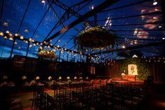 Casamento Carol e Beto - Foto Rafaela Azevedo - Blog Vestida de Noiva