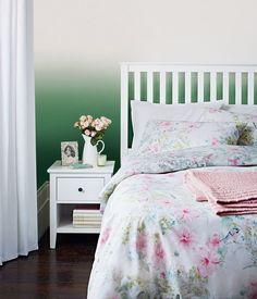 468 best bedroom inspiration images in 2019 bedroom decor bedroom rh pinterest com