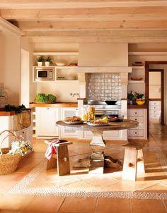 An unforgettable light in Mallorca · ElMueble.com · Homes