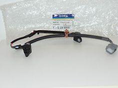 gegt7610 259 crank shaft position sensor fits isuzu acura honda accord - Categoria: Avisos Clasificados Gratis  Item Condition: New GEGT7610259 CRANK SHAFT POSITION SENSOR FiTS: ISUZU ACURA HONDA ACCORDPrice: US 12.91See Details