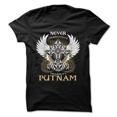 [Best stag t shirt names] PUTNAM  Best Shirt design  UTNAM  Tshirt Guys Lady Hodie  SHARE and Get Discount Today Order now before we SELL OUT  Camping administrators