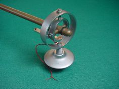 http://soundup.ru/images/stories/archive/Classic/Tonearm/leak-moving-coil-tonearms-and-transformer-lp-and-78-1950/1950-leak-moving-coil-tonearms-transformer-7.jpg