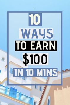 Thanks to the Internet, making quick money is no longer a scam. People do it everyday. Including me. It's time … Make 100 A Day, Make Quick Money, Make Money Blogging, Make Money From Home, Way To Make Money, Make Money Online, How To Make, Medical Transcriptionist, Work From Home Jobs