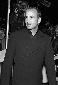 Tom Ford in 1997