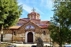 Prilep - Macedonia