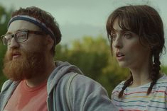 Requisitos para ser una persona normal (2015) dirigida por Leticia Dolera - Películas viajeras dirigidas por mujeres