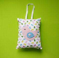Meia Tigela: Presentinho pro bebê