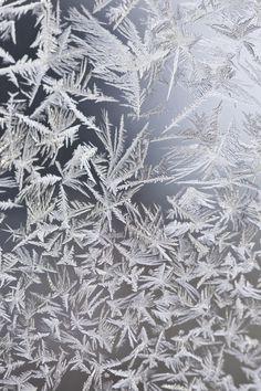 frost 100 by *JasonKaiser on deviantART