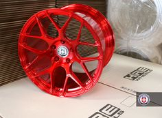 8 Best Clever Ideas: Old Car Wheels Dads car wheels craft race tracks. Rims For Cars, Rims And Tires, Wheels And Tires, Custom Wheels, Custom Cars, Hot Red Lipstick, Shelby Car, Motorcycle Wheels, Truck Wheels