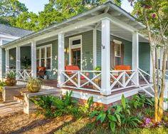 bungalow porch railings - Google Search