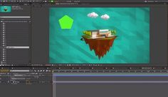 20 Tricks That'll Save You Time in After Effects ★★★ Find More inspiration @creativeelc ★★★