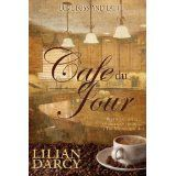 Cafe du Jour (Kindle Edition)By Lilian Darcy