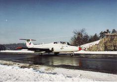 "Aero L-29 Delfín ""Maya"""