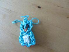 Uiltje : zie mijntegekkehobbies.blogspot.nl