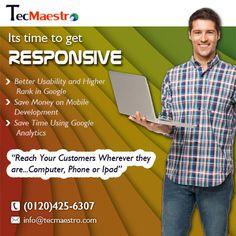 https://flic.kr/p/JUtoP6 | responsive_web_design | Want a responsive website with excellent graphic. We are providing website development services.
