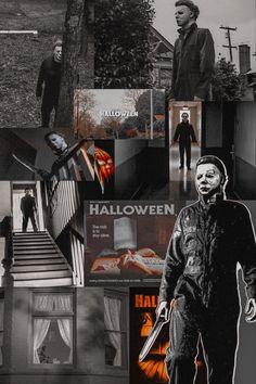 Halloween Shots, Halloween Poster, Halloween Movies, Halloween Horror, Scary Movies, Vintage Halloween, Scary Wallpaper, Halloween Wallpaper Iphone, Halloween Backgrounds