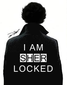 Benedict Cumberbatch stickers featuring millions of original designs created by independent artists. Sherlock Fandom, Sherlock Holmes Tattoo, Sherlock Comic, Poster Sherlock, Shinee Sherlock, Sherlock Holmes Wallpaper, Sherlock Wallpaper Iphone, Sherlock Holmes Funny, Sherlock Drawing
