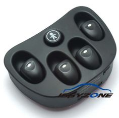 VT VX Holden Commodores Power Window Switch IWSHD101.