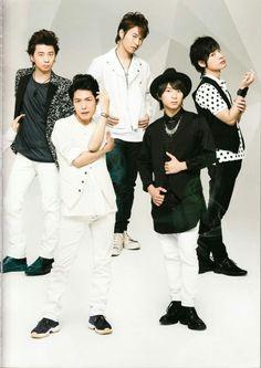 木村良平 神谷浩史 代永翼 柿原徹也 岡本信彦 Hiroshi Kamiya, Asian Men, Asian Guys, Voice Actor, All Star, The Voice, Actors, Asian Boys, Star