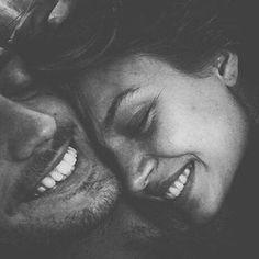 Große sucht sex zofe sibratshausen lesen dating sexy mehr alter nigeria seks.