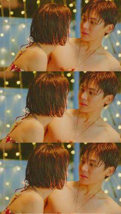 Mandarin Lessons, Drama Tv Shows, Romantic Films, We Are Young, Korean Entertainment, Drama Movies, Lee Min Ho, Kpop, Beautiful Boys