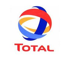 Total has signed an agreement with Exxaro Resources Ltd for the sale of its 100 per cent stake in Total Coal South Africa (TCSA), its coal-producing affiliate in South Africa