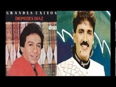 Momentos de amor- El Binomio de Oro (Con Letra HD) Ay hombe!!! - YouTube Youtube, Musicals, Audio, Baseball Cards, Ideas, Amor, Famous Singers, Bohemian, Songs