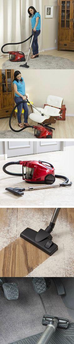Sujeira molhada não voa! Tenha em sua casa a melhor alternativa de limpeza! Acqua Power Fun Clean com ótimo desconto para você >>> www.ofertasnodia.com <<<