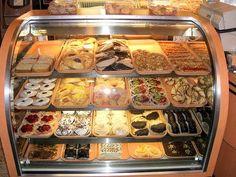 El Paso Bakery in El Paso, TX  #ItsAllGoodEP