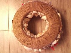 Perfect beautiful base!!  www.etsy.com/shop/SouthernCharmSeaside  Multiply ways to find us  FB: Southern Charm Seaside Christmas Shop Seashell Centerpieces, Southern Charm, Christmas Shopping, Sea Shells, Seaside, Crochet Earrings, Base, Beautiful, Design