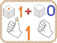 School, Math, Mathematics, Schools, Math Resources