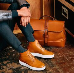 Bally-FW15-Campaign_fy4