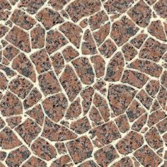 Seamless Marble Chips Texture by hhh316 on DeviantArt