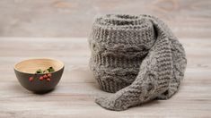 A unisex scarf knit kit ideal for advanced beginners, you'll stay warm and cozy due to the weight and quality of the Irish yarn. A perfect reminder of Ireland, wherever you are in the world. Knitting Kits, Knitting Patterns, Stay Warm, Warm And Cozy, Scarf Knit, Garter Stitch, Cowls, Celtic, Ireland
