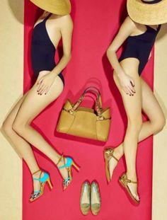 Fratelli Rossetti Shoes Spring Summer 2014 Campaign #fratellirossetti   #shoes   #footwear   #fashion   http://www.bliqx.net/fratelli-rossetti-shoes-spring-summer-2014-campaign/