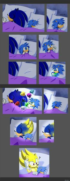 :Sonic and Monty sleeping animation:. by MontyTH on DeviantArt Sonic The Hedgehog, Hedgehog Movie, Hedgehog Art, Silver The Hedgehog, Shadow The Hedgehog, Dark Sonic, Sonic 3, Sonic And Amy, Sonic Fan Art