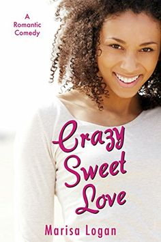 Crazy Sweet Love: Contemporary Romance Novella, Clean Int... https://www.amazon.com/dp/B01HKQ7TFK/ref=cm_sw_r_pi_dp_209CxbH4SXWPS