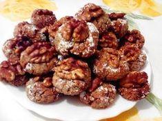 Sajttekercs | Orchideacska receptje - Cookpad receptek Almond, Ethnic Recipes, Dios, Almond Joy, Almonds