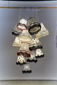 #lampshades