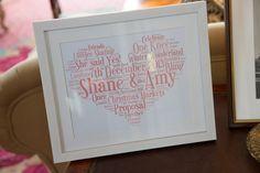 personalised-wedding-decor-couple-love-story