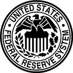The Fed- #FederalReserve #TheFed